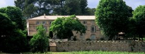 Chateau_de_Selle_2_EDITED