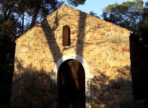 prieuré-chateaudesaintmartin