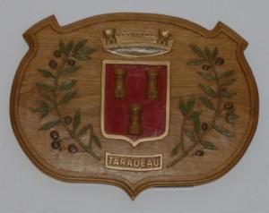 taradeau