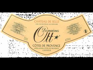 15781-640x480-etiquette-chateau-de-selle-coeur-de-grain-rose--cotes-de-provence