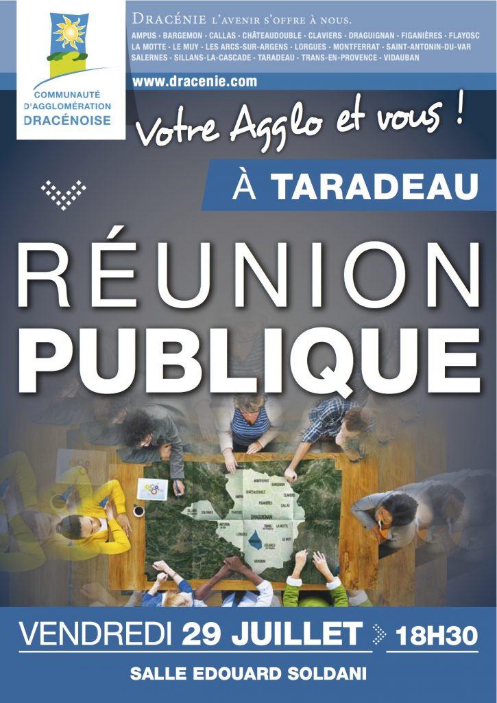 CAD3_ReunionPub290716_A4-TARADEAU