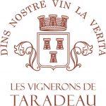 Logo Cave Taradeau