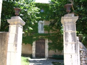 porte_du_chateau
