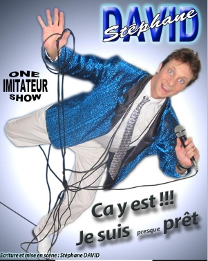 2016-08-24 08_51_45-L'imitateur Stéphane DAVID nous raconte de manière humoristique son parcours cha