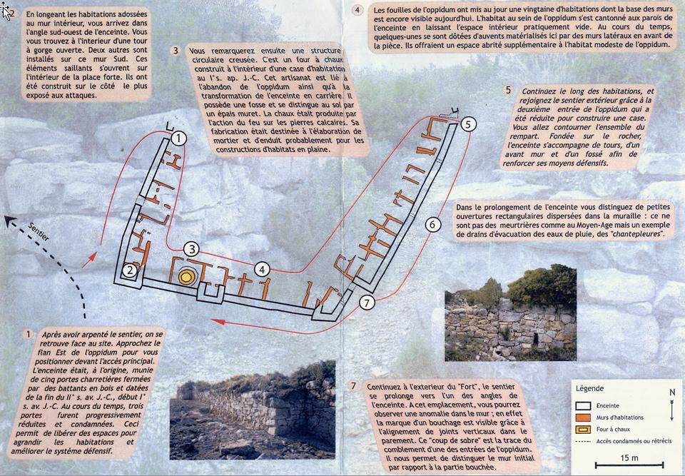 2016-08-27 08_17_35-oppidum diapo.ppt [Mode de compatibilité] - Microsoft PowerPoint
