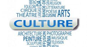 association_culture_0