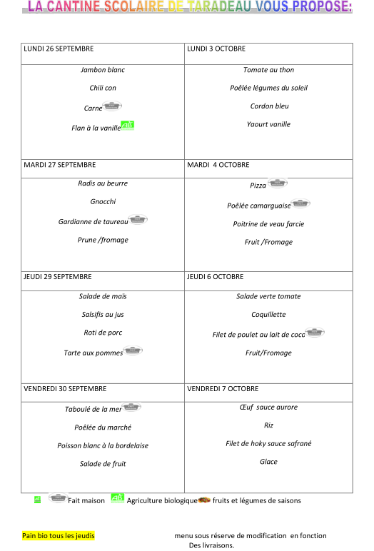 2016-09-20-11_22_41-menu_cantine_26092016-pdf-menu-cantine-sumatrapdf