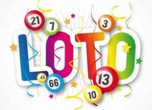 loto-bingo_large