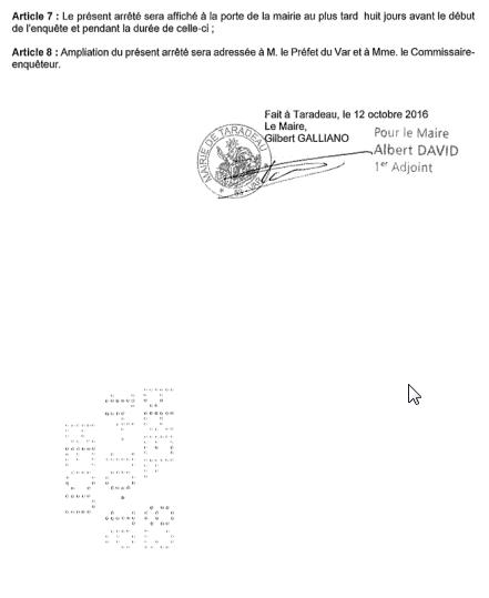 2016-11-09-05_57_47-20161014_a_096_ouverture_enquete_publique-pdf-sumatrapdf-2