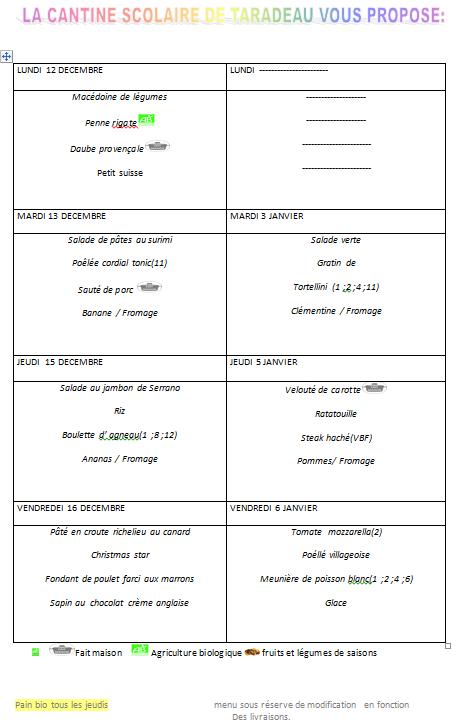 menu_cantine_12122016