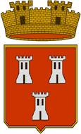 Mairie de Taradeau