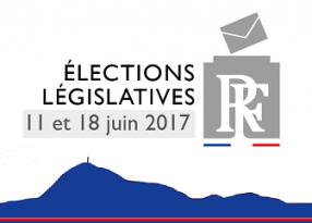 Elections l gislatives 2017 changement des lieux des bureaux de vote mairie de taradeau - Changement bureau de vote ...